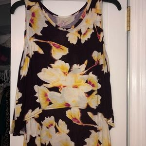 Juicy Couture Blouse!